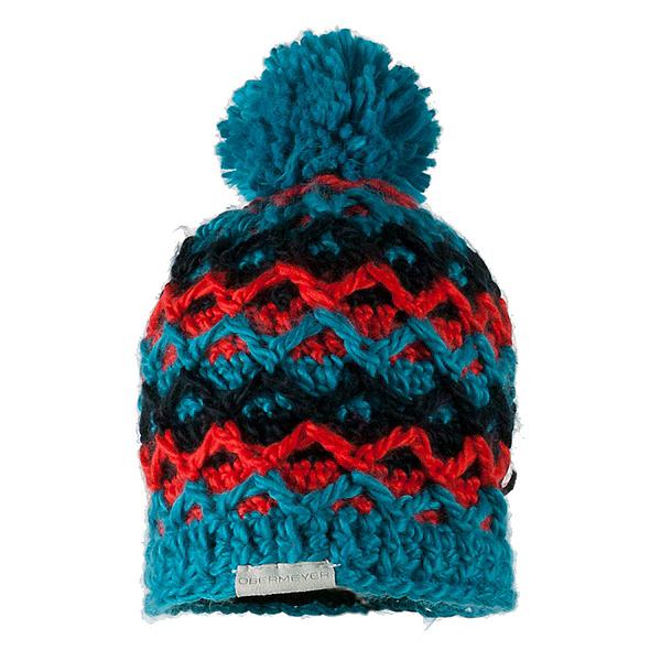 Obermeyer Averee Knit Toddler Girls Hat, , 600