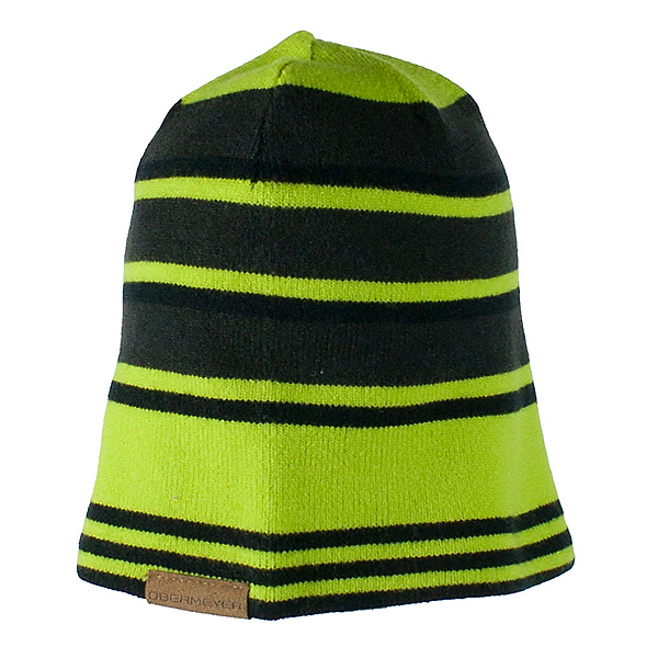 Obermeyer Traverse Knit Teen Boys Hat 2017, , 600