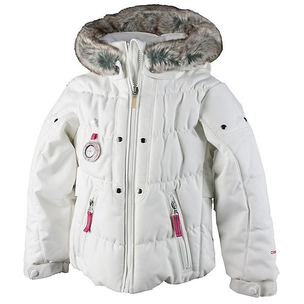 Obermeyer Juniper Toddler Girls Ski Jacket, , 600