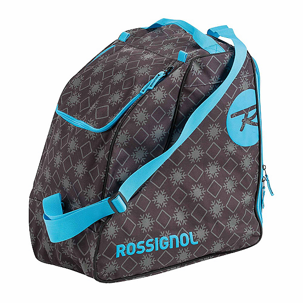 Rossignol Electra Ski Boot Bag 2017, , 600