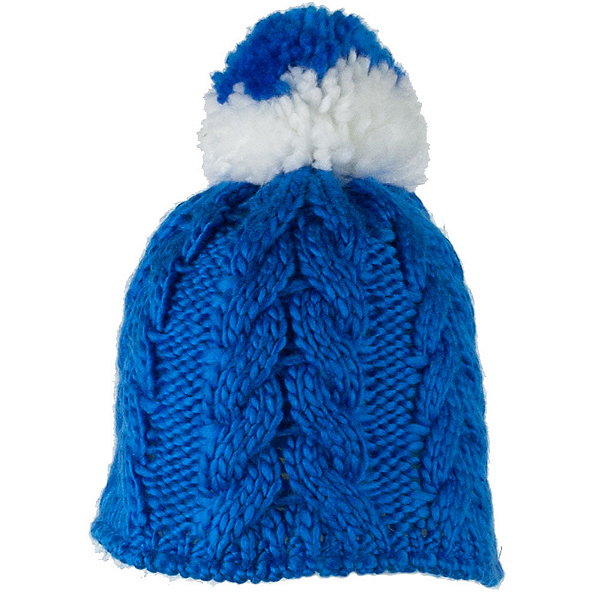 Obermeyer Livy Knit Toddler Girls Hat 2018, , 600