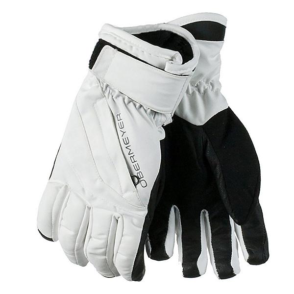 Obermeyer Cornice Girls Gloves, , 600