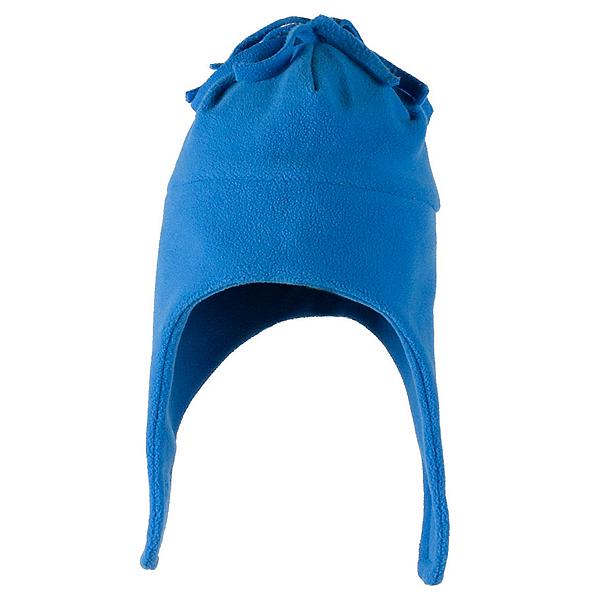 Obermeyer Orbit Fleece Toddler Boys Hat, Cornflower, 600