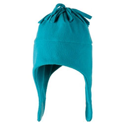 Obermeyer Orbit Fleece Toddler Girls Hat, Mermaid, 256