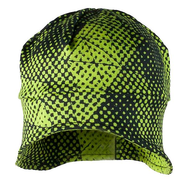 Obermeyer Jib Teen Skull Cap, , 600