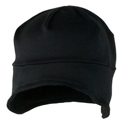 Obermeyer Teen Jib Skull Cap, Black, 256