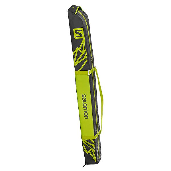 Salomon 1 Pair+20 Expandable Ski Bag 2017, , 600