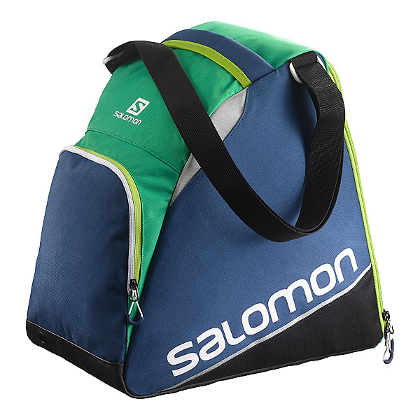 salomon boot bag
