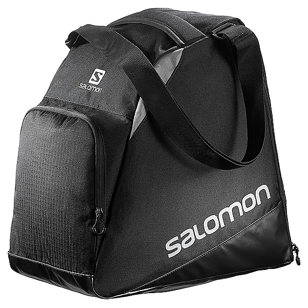 Salomon Extend Gearbag Ski Boot Bag, , 600