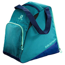 Salomon Extend Gearbag Ski Boot Bag 2019, Deep Lagoon-Medieval Blue, 256