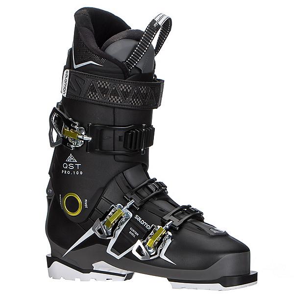 QST Pro 100 Ski Boots