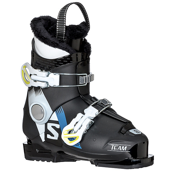 SALOMON Team T2 Ski Boots Kids