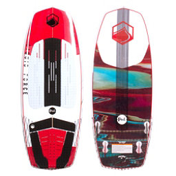 Liquid Force POD Wakesurfer, 4ft3in, 256