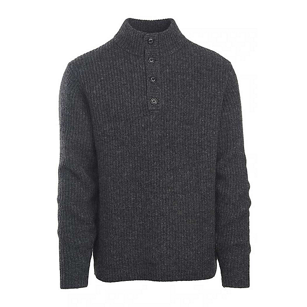 Woolrich The Woolrich Mens Sweater, , 600