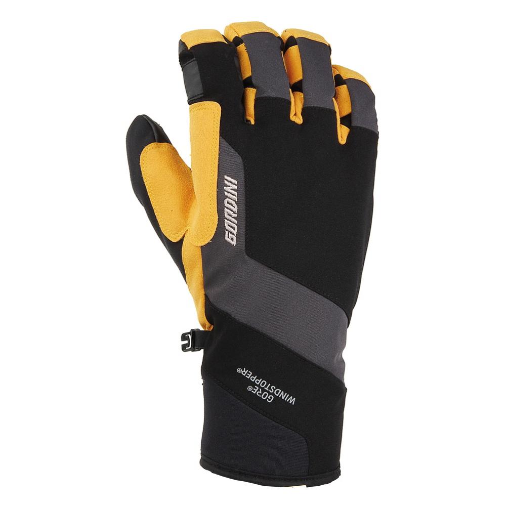 Gordini Swagger II Gloves