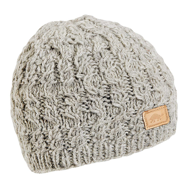 Turtle Fur Nepal Mika Hat, , 600