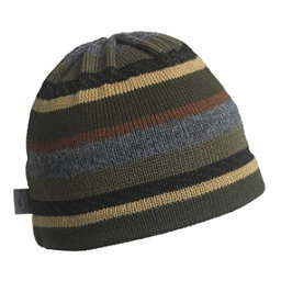 Turtle Fur Cobra Hat, Kale, 256