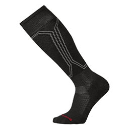 SmartWool Slopestyle Light Snowboard Socks, , 256