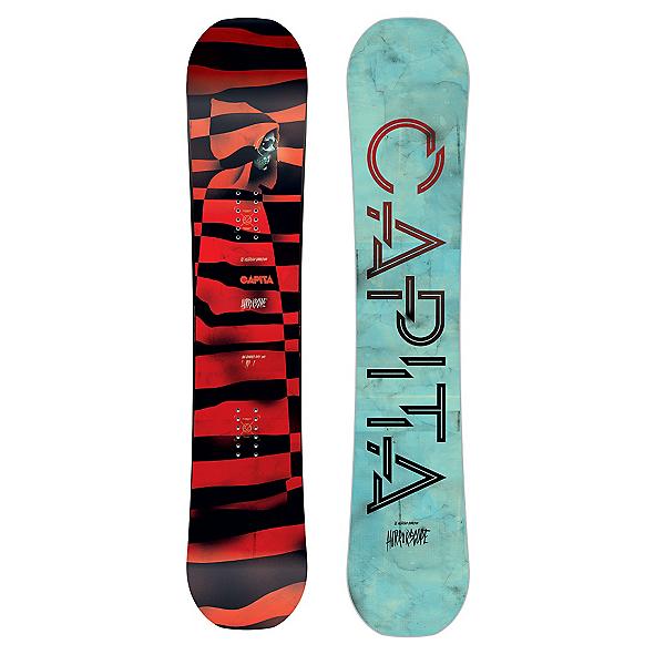 Capita Horrorscope Snowboard, , 600