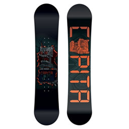 Capita Micro-Scope Boys Snowboard, 125cm, 256
