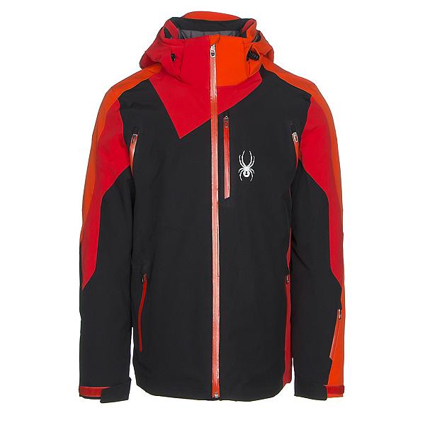 Spyder Vyper Mens Insulated Ski Jacket, , 600
