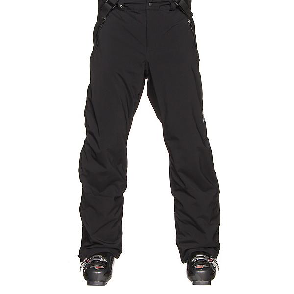 Spyder Tarantula Short Mens Ski Pants, , 600
