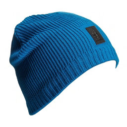 Spyder Bug Button Hat, French Blue, 256