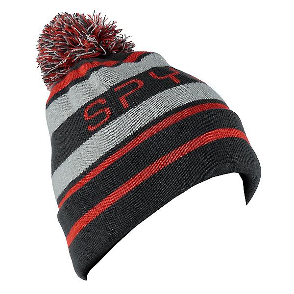Spyder Icebox Hat (Previous Season), Polar-Rage-Cirrus, 600