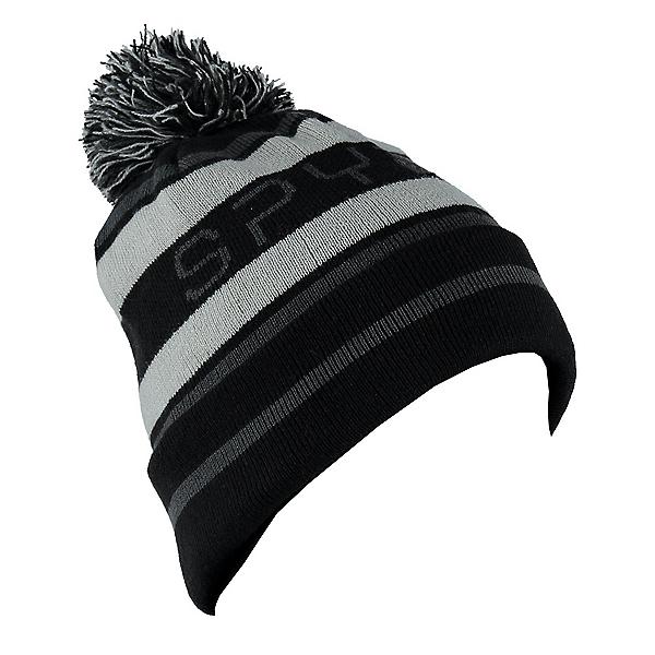 Spyder Icebox Hat, , 600