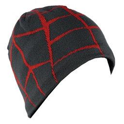 Spyder Web Hat, Polar-Rage, 256