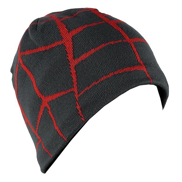 Spyder Web Hat, Polar-Rage, 600