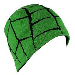 Spyder Web Hat, Blade-Black, 256