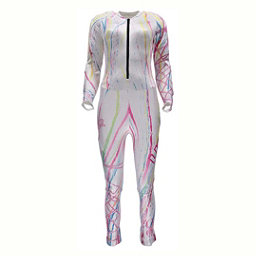 Spyder Performance GS Race Suit (Previous Season), Vonn 3, 256
