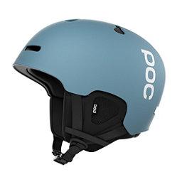 POC Auric Cut Helmet 2018, Ethane Blue, 256