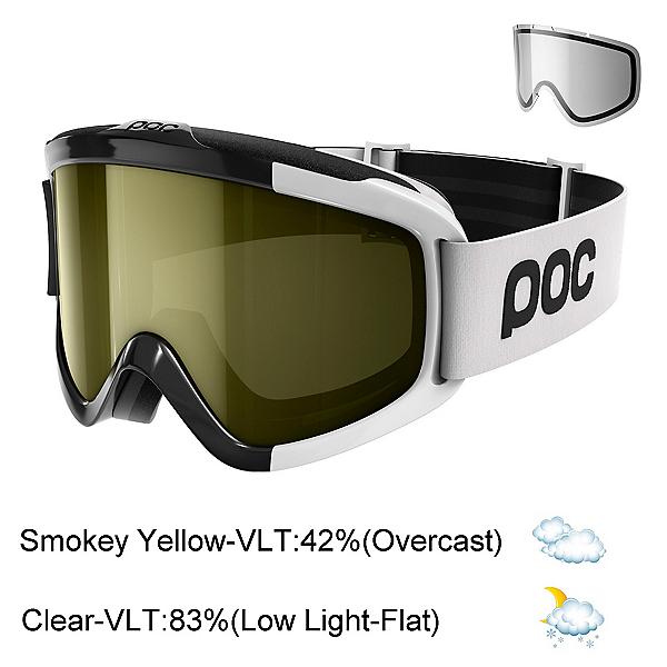 POC Iris Comp Goggles, , 600