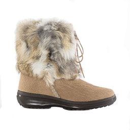 Pajar Livia Womens Boots, Beige, 256