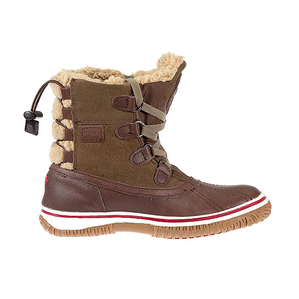 79823495d Pajar Iceland Womens Boots 2017