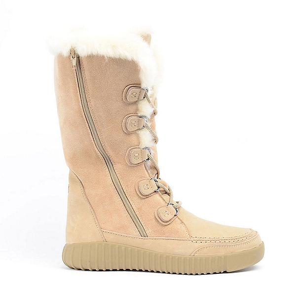 Pajar Paityn Womens Boots, , 600