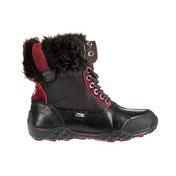 Pajar Gabby Womens Boots, , 600