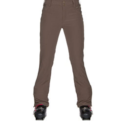 NILS Betty 17 Womens Ski Pants, Almondine, 256