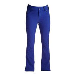 NILS Betty 17 Womens Ski Pants, Indigo, 256