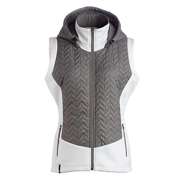 NILS Lottie Womens Vest, , 600