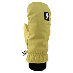 Crab Grab Man Hands Mittens, Man Tan, 256