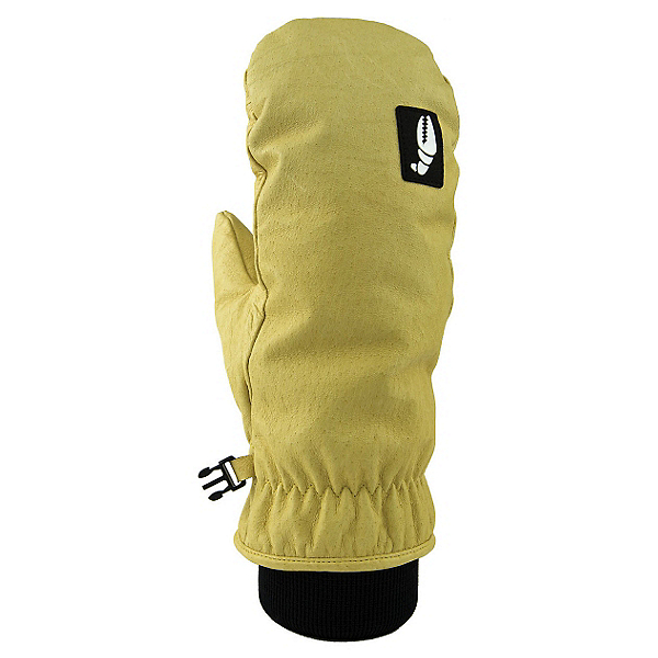 Crab Grab Man Hands Mittens, , 600