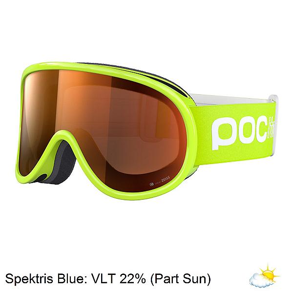 POC POCito Retina Kids Goggles 2020, , 600