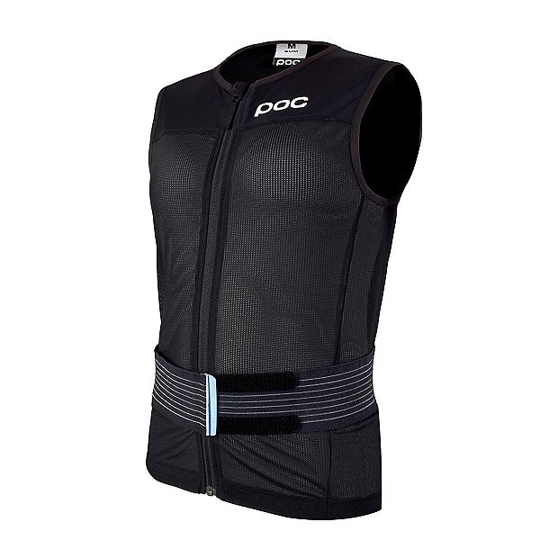 POC Spine VPD Air WO Vest 2018, Uranium Black, 600