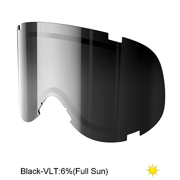 POC Cornea Goggle Replacement Lens, , 600