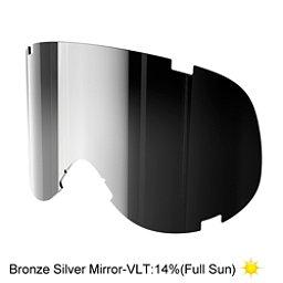 POC Cornea Goggle Replacement Lens 2018, Full Sun, 256