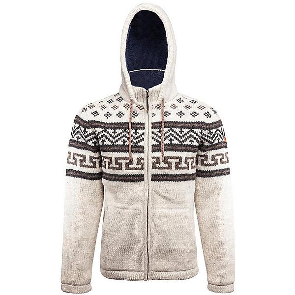 Sherpa Kirtipur Mens Sweater, , 600