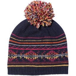Sherpa Paro Hat, Rathee, 256